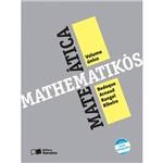 Livro - Mathematikós
