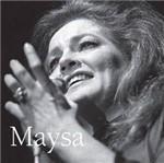 Livro - Maysa - Fotos