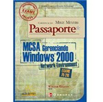 Livro - MCSA Windows 2000 Server Network