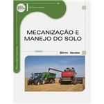 Livro - Mecanização e Manejo do Solo