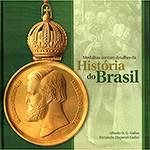 Livro - Medalhas Contam Detalhes da História do Brasil
