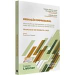 Livro - Mediação Empresarial