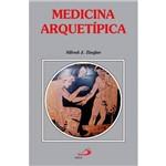 Livro - Medicina Arquetípica