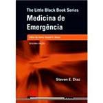 Livro - Medicina de Emergência