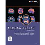 Livro - Medicina Nuclear