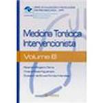 Livro - Medicina Torácica Intervencionista - Vol. 6 - Série Atualização e Reciclagem em Pneumologia - SPPT