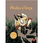 Livro - Médico à Força