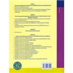 Livro - Medidas Liminares e Providências Cautelares Ínsitas