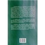 Livro - Medidas Patrimoniais de Urgência no Processo Penal - Implicações Teóricas e Práticas