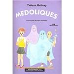 Livro - Medoliques