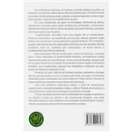 Livro - Meio Ambiente - Globalização e Vantagem Competitiva das Florestas Nativas Brasileiras