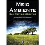 Livro - Meio Ambiente: Guia Prático e Didático