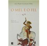 Livro - Mel e o Fel, o