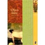 Livro - Melhores Poemas de Olavo Bilac