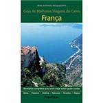 Livro - Melhores Viagens de Carro, As: França