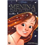 Livro - Menina das Estrelas