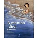 Livro - Menina do Anel, a