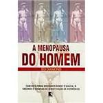 Livro - Menopausa do Homem