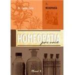 Livro - Menopausa - Volume 2