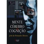 Livro - Mente, Cérebro e Cognição