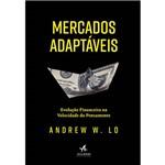 Livro - Mercados Adaptáveis