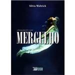 Livro Mergulho