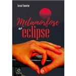 Livro: Metamorfose ao Eclipse