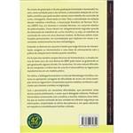 Livro - Metodologia do Trabalho Científico - Normas Técnicas para Redação de Trabalho Científico