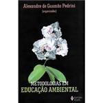 Livro - Metodologias em Educação Ambiental