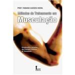 Livro - Métodos de Treinamento em Musculação