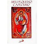 Livro : Meu Pequeno Catecismo