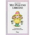 Livro - Meu Pequeno Libriano