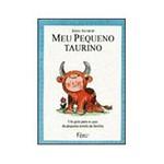 Livro - Meu Pequeno Taurino