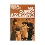 Livro - Meu Querido Assassino