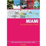 Livro - Miami