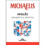 Livro - Michaelis Inglês Gramática Prática