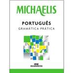 Livro - Michaelis Português Gramática Prática