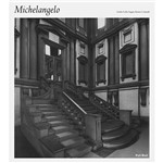 Livro - Michelangelo: Pall Mall (Series)