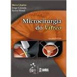 Livro - Microcirurgia do Vítreo