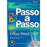 Livro - Microsoft Office Outlook 2007 Passo a Passo