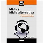Livro - Mídia / Mídia Alternativa