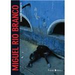 Livro - Miguel Rio Branco