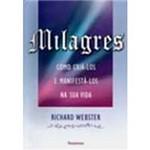 Livro - Milagres: Como Cria-los e Manifesta-los na Sua Vida