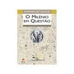 Livro - Milenio em Questao, o