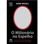 Livro - Milionário no Espelho, o