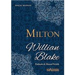 Livro - Milton