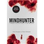Livro - Mindhunter