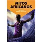 Livro - Mitos Africanos
