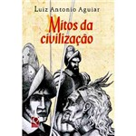 Livro - Mitos da Civilização