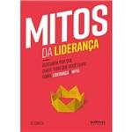 Livro - Mitos da Liderança